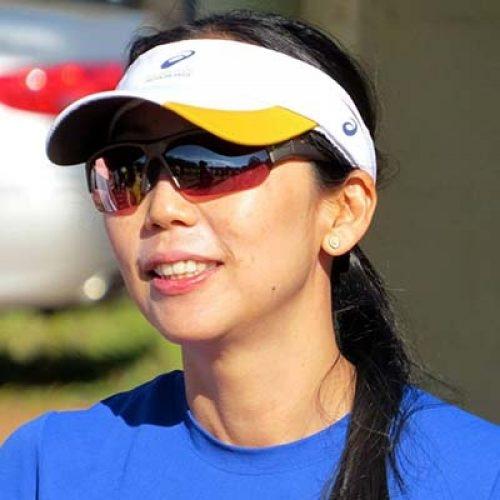 Adriana Takeuchi Cerri